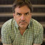 Ron Gilbert Gamelab 2016