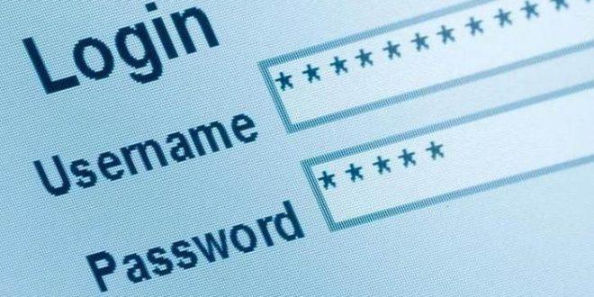 Diez claves para configurar una contraseña segura
