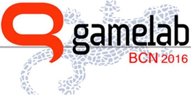 Ron Gilbert creador de Monkey Island en Gamelab 2016