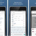 Linguee - El mayor diccionario bilingüe del mundo para Android