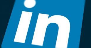 Linkedin hacheado. 117 millones de email y contraseñas han salido publicadas