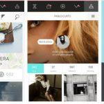 SamyRoad, la plataforma donde los influencers comparten sus pasiones #OrgulloFriki