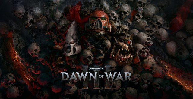 warhammer-40000-dawn-of-war-iii-20165317142_1