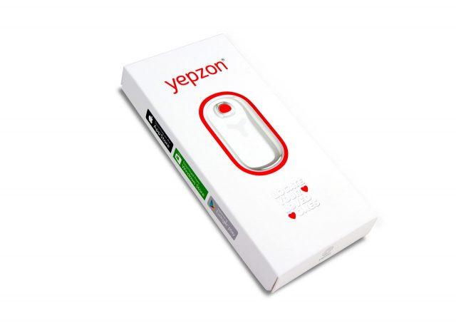 yepzon-product-image