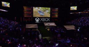 Electronic Arts tira de secuelas en la E3 y trabaja en tres videojuegos de Starwars