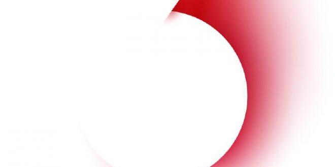 OnePlus 3 a la venta el 15 de junio