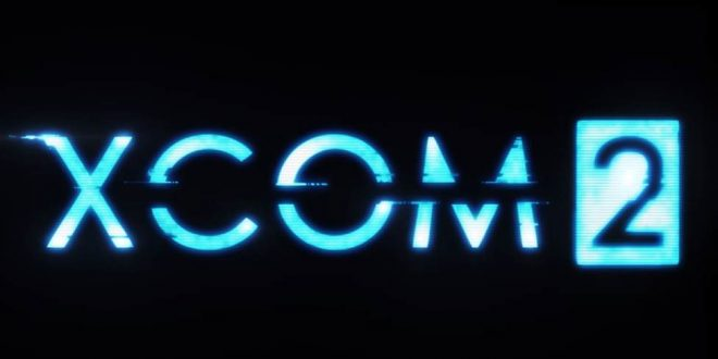 XCOM 2 estará disponible para consolas el 9 de septiembre de 2016