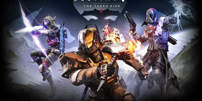 Activision presentará en la E3 sus juegos franquicias