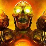 E3 2016: Bethesda anuncia demo de Doom gratis durante una semana