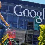 Google desbanca a Apple como la marca más valiosa según el ranking Brandz Top 100