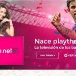 playthe.net: cómo la vanguardia tecnológica transforma a varios sectores