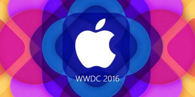 ¿Cómo ver el directo de WWDC 2016 de Apple livestream?
