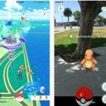 Descargar Pokémon Go de Nintendo antes que nadie.