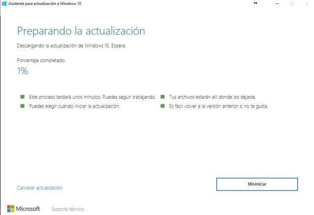 actualizar-windows-10-anniversary-3