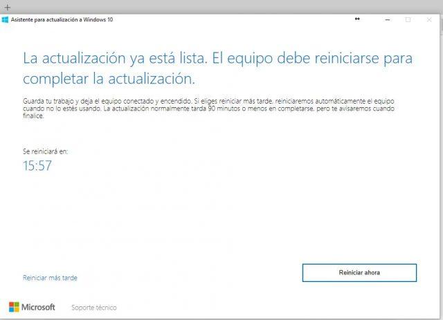 actualizar-windows-10-anniversary-4