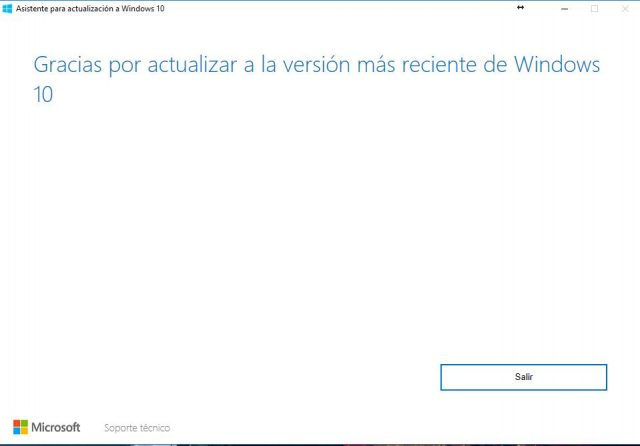 actualizar-windows-10-anniversary-5