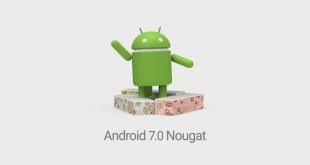 Cómo actualizar tu dispositivo Nexus a Android 7.0 Nougat