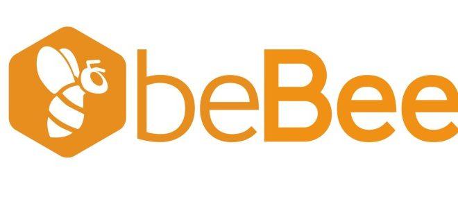La red social española beBee estrena oficina en Nueva York