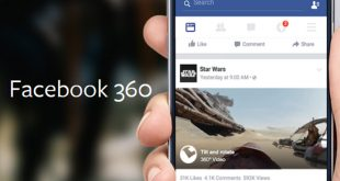 facebook-videos-360