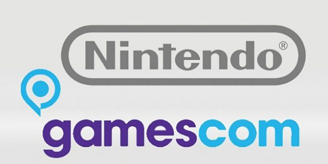 nintendo-gamescom