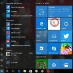 ¿Merece la pena la actualización de Windows 10 Anniversary?