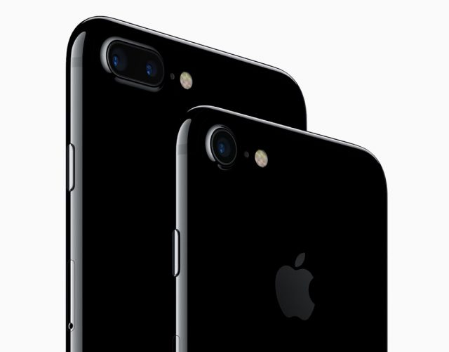 Presentación Iphone 7 y mucho más. Keynote Apple #AppleEvent
