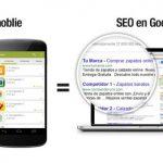 ASO y AVO optimiza y posiciona tu App