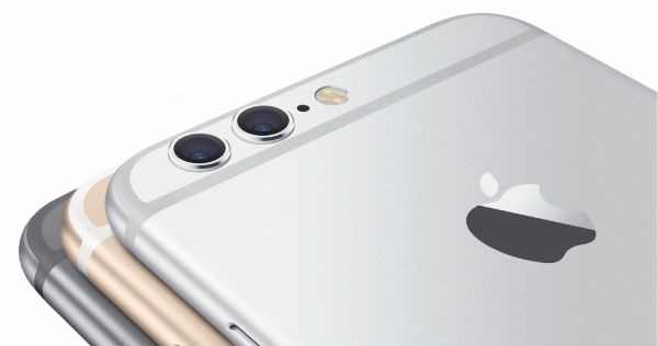 Rumores de especificaciones de iPhone 7 e iPhone 7 Plus