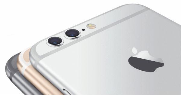 Rumores de especificaciones de iPhone 7 e iPhone 7 Plus