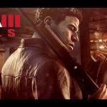 Mafia III: Rivals llegará a iOS y Android