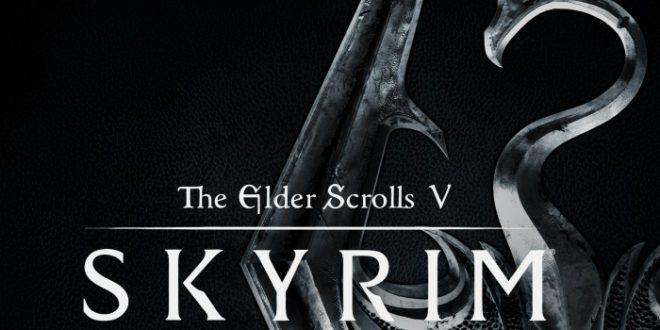 ¿Qué hace tan especial a The Elder Scrolls V Skyrim?