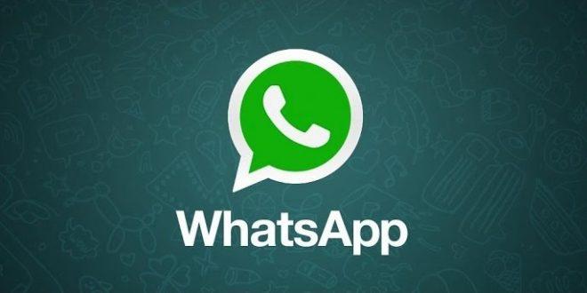 WhatsApp añade los enlaces para grupos en su última beta