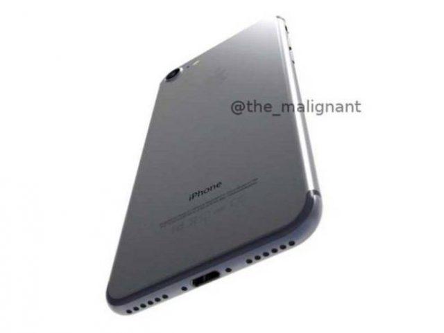 Presentación Iphone 7 y mucho más. Keynote Apple
