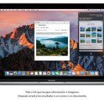 ¿Cómo descargar y actualizar MacOS Sierra?