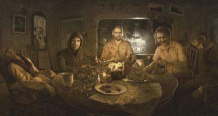 Resident Evil 7 Biohazard. El terror vuelve a nuestras consolas