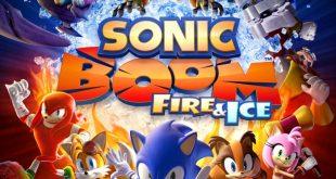 Celebra el 25 aniversario de Sonic