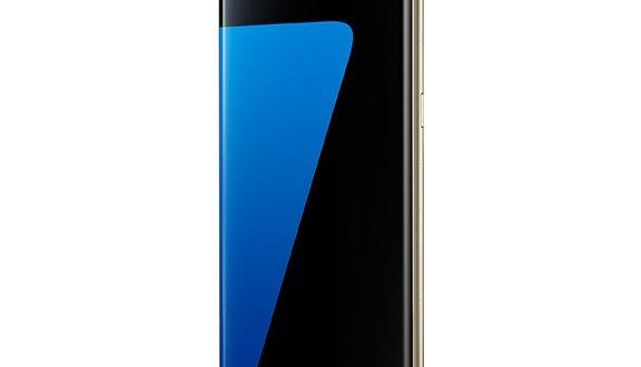 Premios Mobile Choice Consumer Awards. Samsung Galaxy S7 edge el ganador.