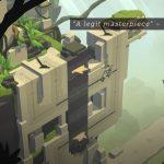 Lara Croft: GO – Un placer para los fans de Tomb Raider
