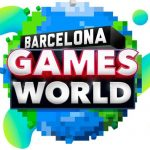 Barcelona Games World. Activision saca músculo. Estas son las novedades de Activision en Barcelona Games World.