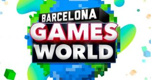 Barcelona Games World. Activision saca músculo. Estas son las novedades de Activision en Barcelona Games World.