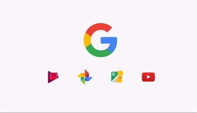 ecosistema realidad virtual de Google