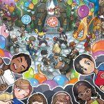 Pokémon Sol y Pokémon Luna contarán con una demo especial a partir del 18 de octubre