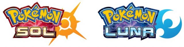 pokemon sol y luna