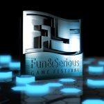 Candidatos finalistas a los premios Titanium del Fun & Serious