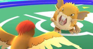 Actualizaciones Pokemon Go: Novedades y lo que está por venir