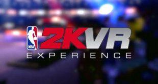 2kvr-experience-principal_hi