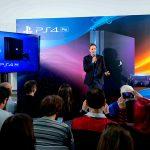 PlayStation 4 Pro de venta en España