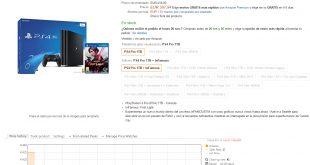 Detecta gangas o precios abusivos en el gigante del comercio electrónico Amazon para el Black Friday o Cyber Monday. Ahora ya saber detectar en el Black Friday en Amazon con falsas ofertas. Usa extensiones de navegador.