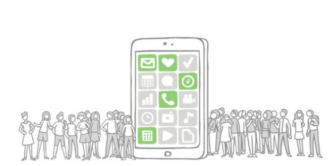 Android: una capacidad de elección constante. Respuesta oficial de Google a las acusaciones de la CE sobre Android