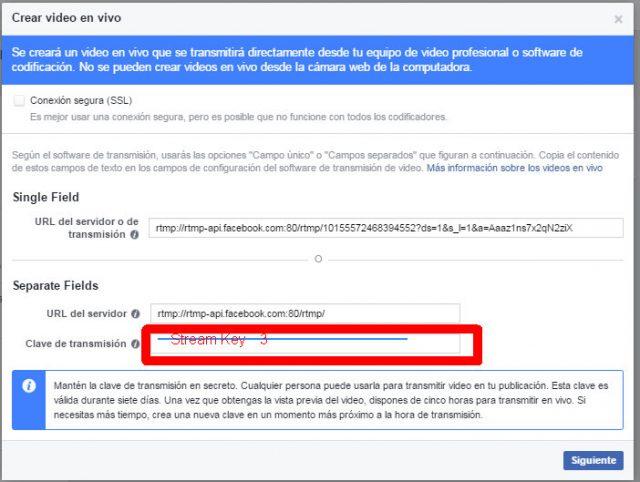 create video facebook ¿Cómo hacer encuestas con Facebook Live Poll? Viralidad asegurada
